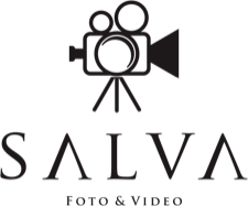 Foto&Video Salva GMBH